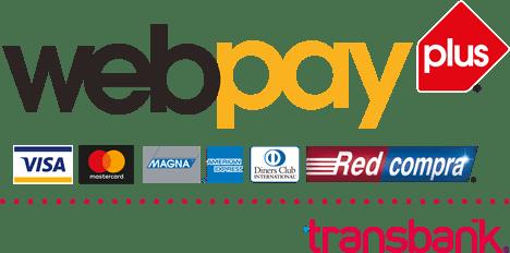 WebPay3